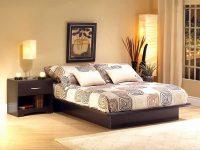 demo image desain kamar tidur 3