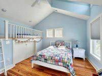 demo image desain kamar tidur 5