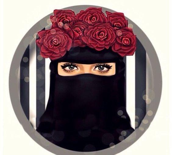 Khadijah: Cinta Pertama Rasul SAW