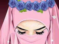 Maryam,Teladan Menjaga Kehormatan