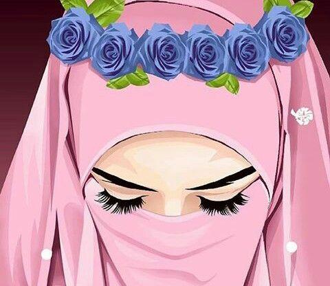 Jaga Kehormatanmu seperti Maryam
