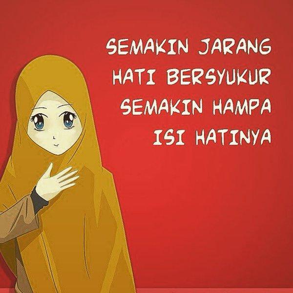 74000 Gambar Kata Kata Muslimah Sholehah Tentang Hijrah Cinta Sejati