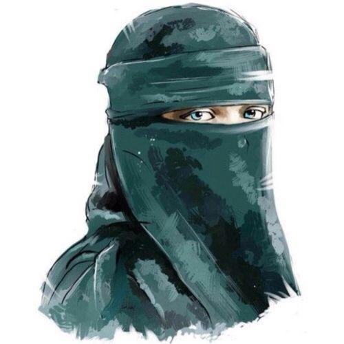 Ibunda Umat Islam, Aisyah RA