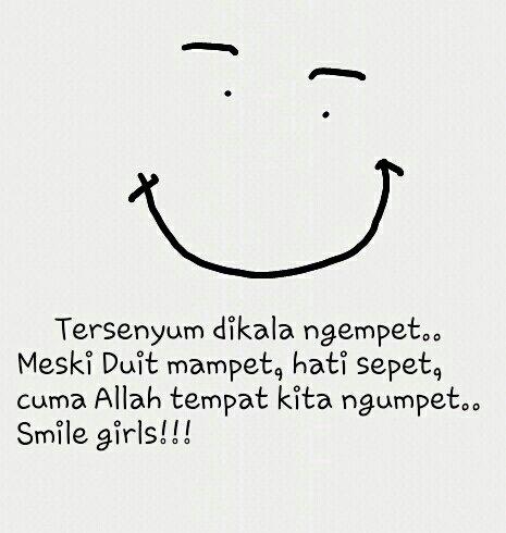 Kata-kata Muslimah tentang Tawakkal kepada Allah