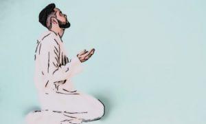 Tata Cara Shalat Tasbih Sesuai Sunnah