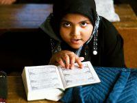 Manfaat Menghafalkan Surat Pendek Quran