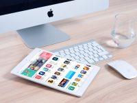 10 Aplikasi Dakwah Paling Awesome