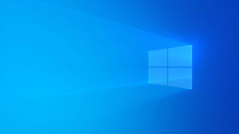 Cara Aktivasi Windows 10 dengan Cepat dan Aman