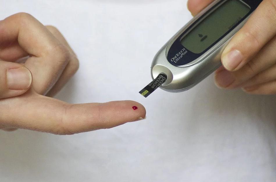 Susu untuk Diabetes yang Baik bagi Kesehatan