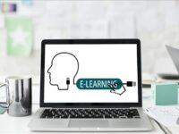 pengertian online learning