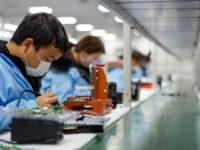import barang dari Alibaba