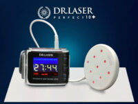 Dr Laser Penipuan
