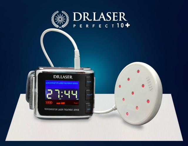 Waspada Dr Laser Penipuan