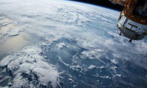 Satelit yang Bisa Ditangkap di Indonesia
