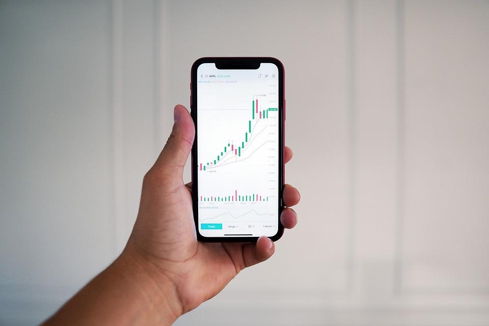 Perbedaan Menjadi Seorang Trader Forex Dengan Trader Saham