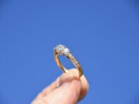 Cincin Pernikahan Dalam Islam